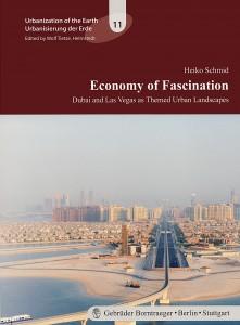 Economy of Fascination
