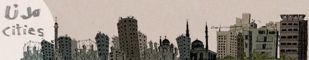 city_scape_banner_1