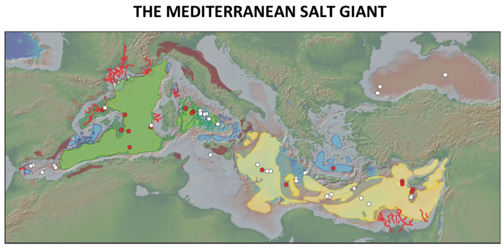 source: https://medsalt.eu/the-project/ (Credit: Lofi et al. Seismic atlas 2, in prep.)